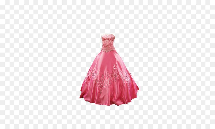 Vestido de novia Vestido de Cenicienta - Camiseta vestido de falda ...