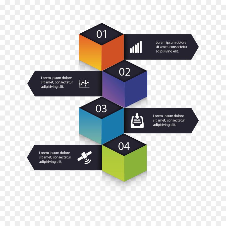 Diagram infographic icon infographic vector ppt and ppt icon png diagram infographic icon infographic vector ppt and ppt icon ccuart Image collections