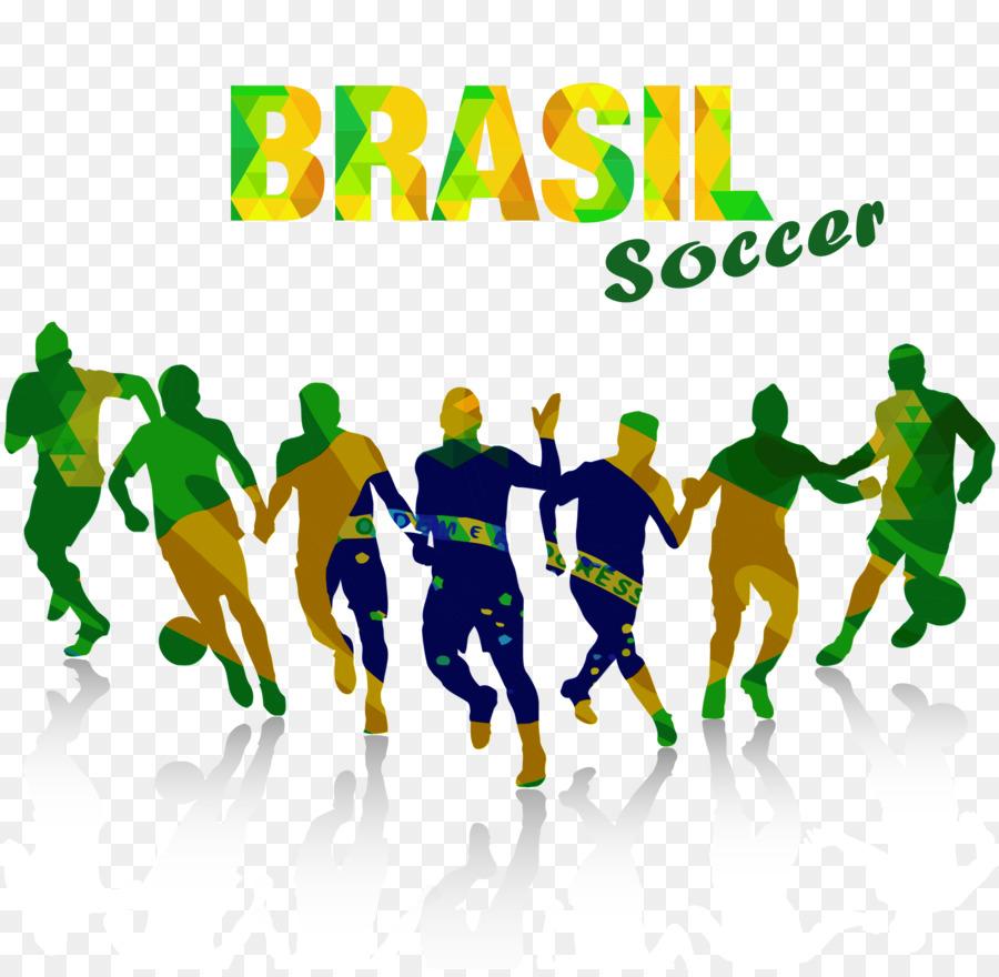 Beautiful Brazil World Cup 2018 - kisspng-2014-fifa-world-cup-2018-fifa-world-cup-brazil-nat-brazil-rio-olympics-5a817e5703dc66  Pic_515896 .jpg
