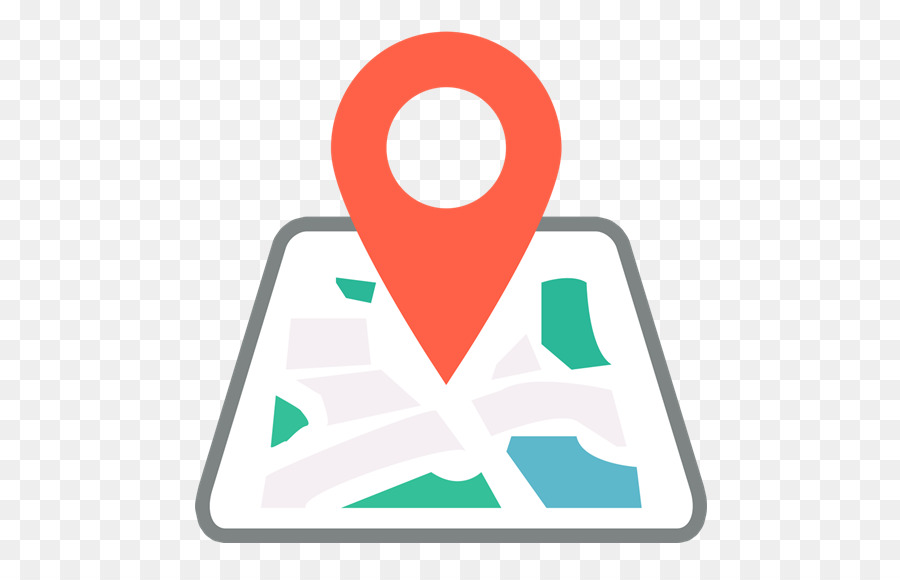 how to add location in gps