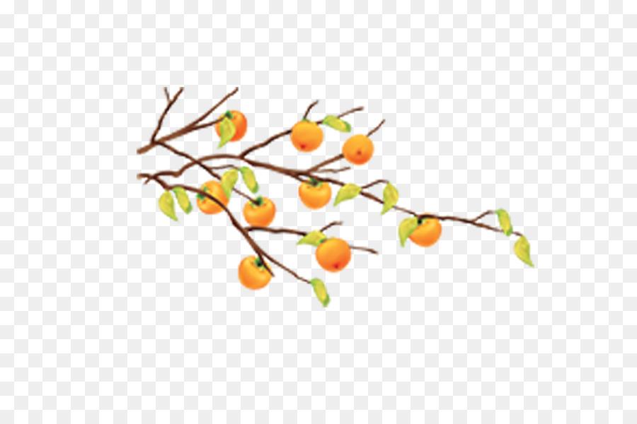 Cartoon fruit tree tangerine yellow autumn leaves orange tree cartoon fruit tree tangerine yellow autumn leaves orange tree branch mightylinksfo