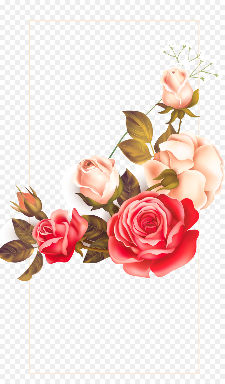 Poster Aesthetics Valentines Day