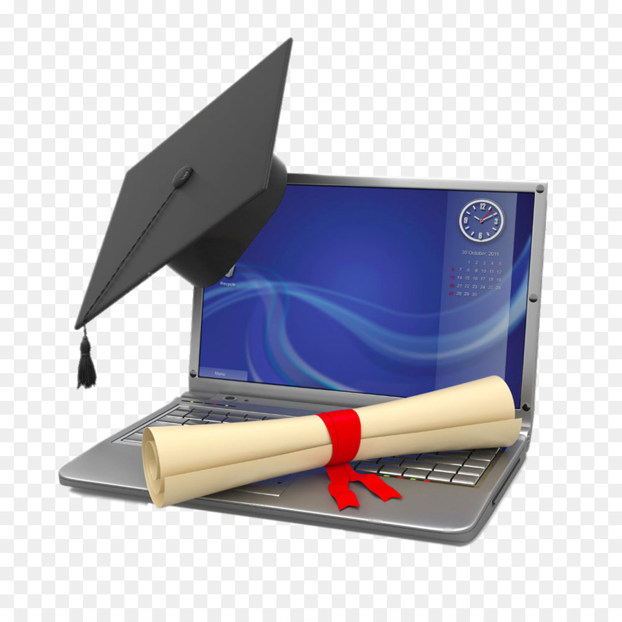 School Supplies Cartoon png download - 1000*1000 - Free Transparent