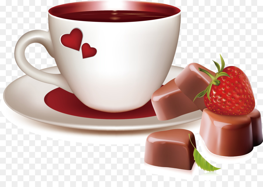 Good Morning Love Good Morning Love Wallpaper Coffee With Toffee