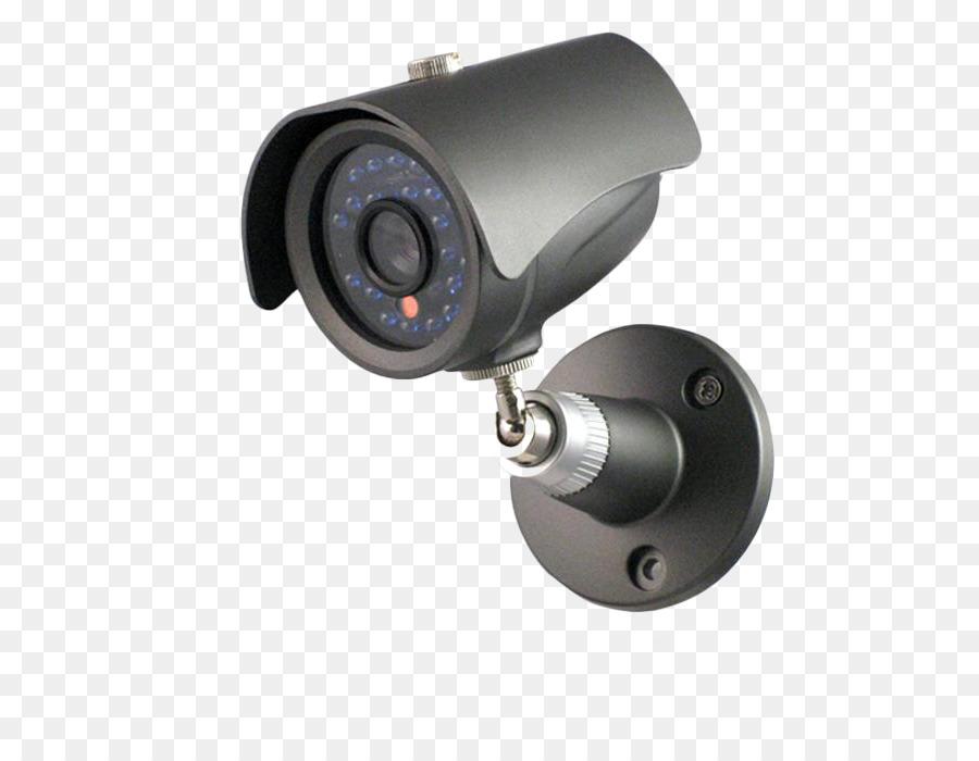 Webcam video recorder download