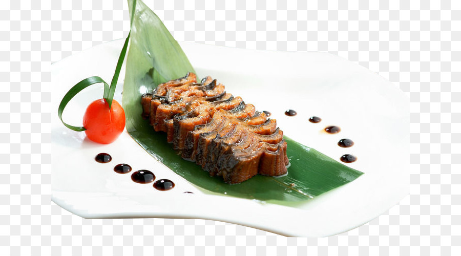Unagi japanese cuisine steak recipe eel as food japanese eel png unagi japanese cuisine steak recipe eel as food japanese eel forumfinder Image collections