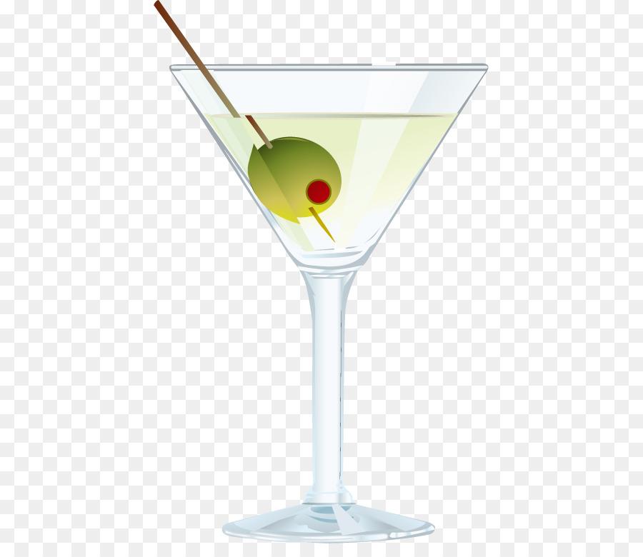 bacardi cocktail wine cocktail martini cosmopolitan