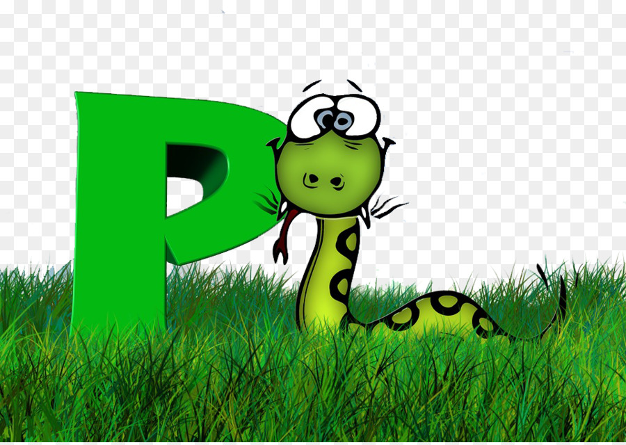 55dc9a1e Letter Alphabet Handwriting Pixabay - Cartoon snake with letters png ...