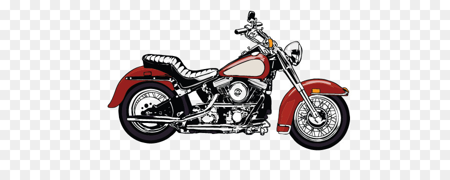 motorcycle png clipart  BMW Motorcycle Harley-Davidson Clip art - motorcycle png download ...