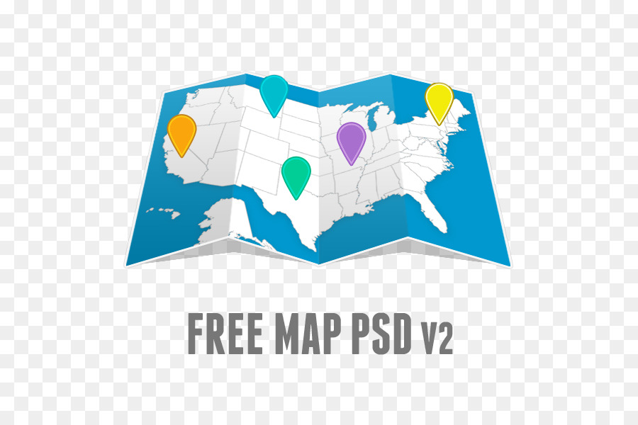World map fold maps for mobile png download 800600 free world map fold maps for mobile gumiabroncs Choice Image