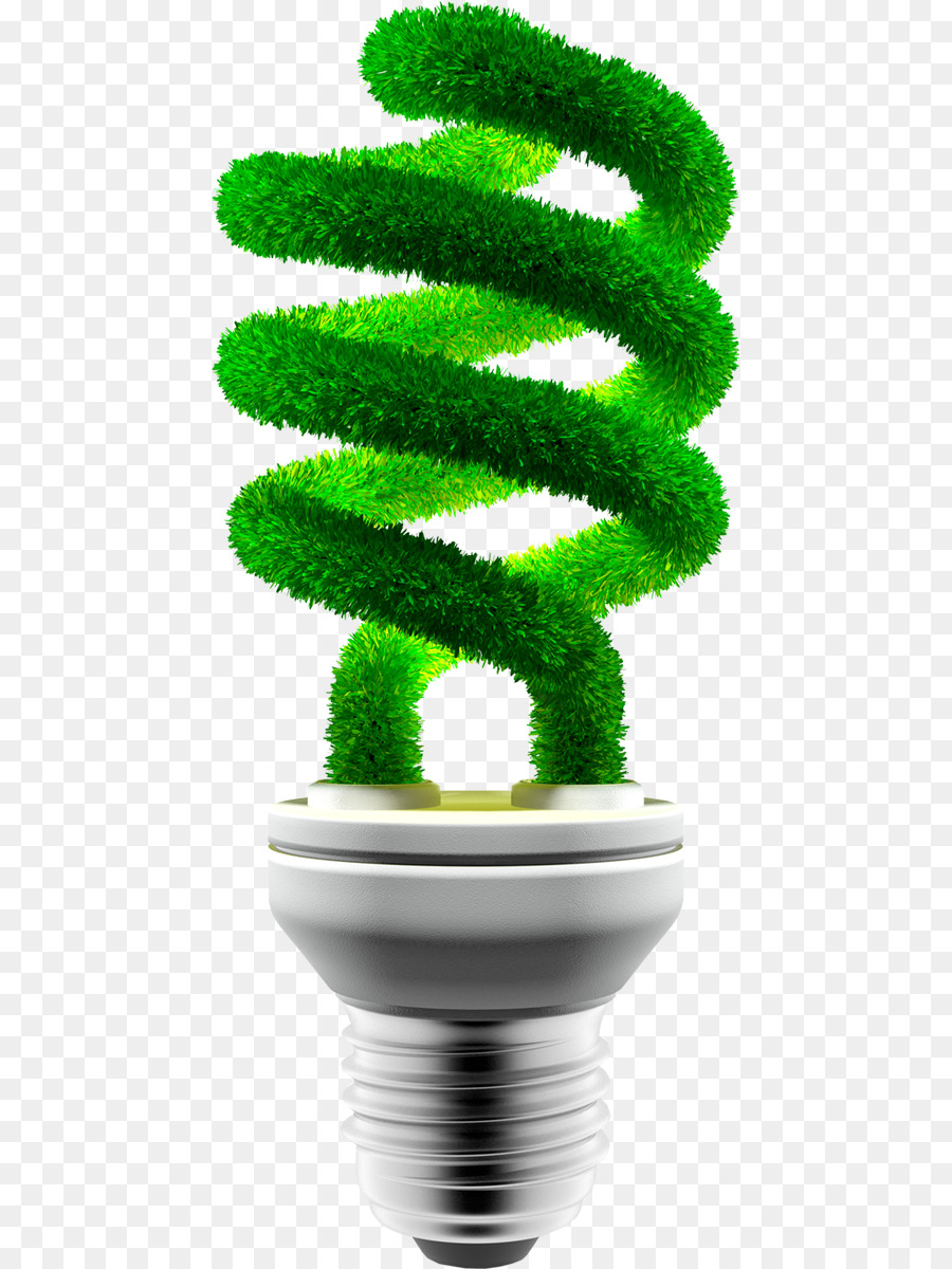 Energy Conservation Renewable Energy Environmentally Friendly Incandescent  Light Bulb Stock Photography   Energy Saving And Environmental Protection