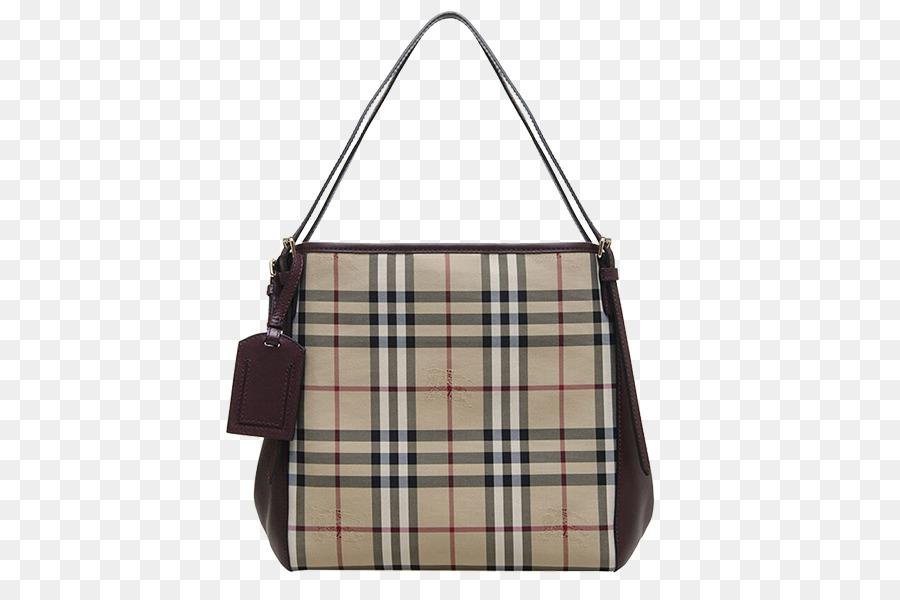 f0b87e64b690 Chanel Burberry Handbag Tote bag - Burberry shoulder bag trumpet png  download - 600 600 - Free Transparent Chanel png Download.