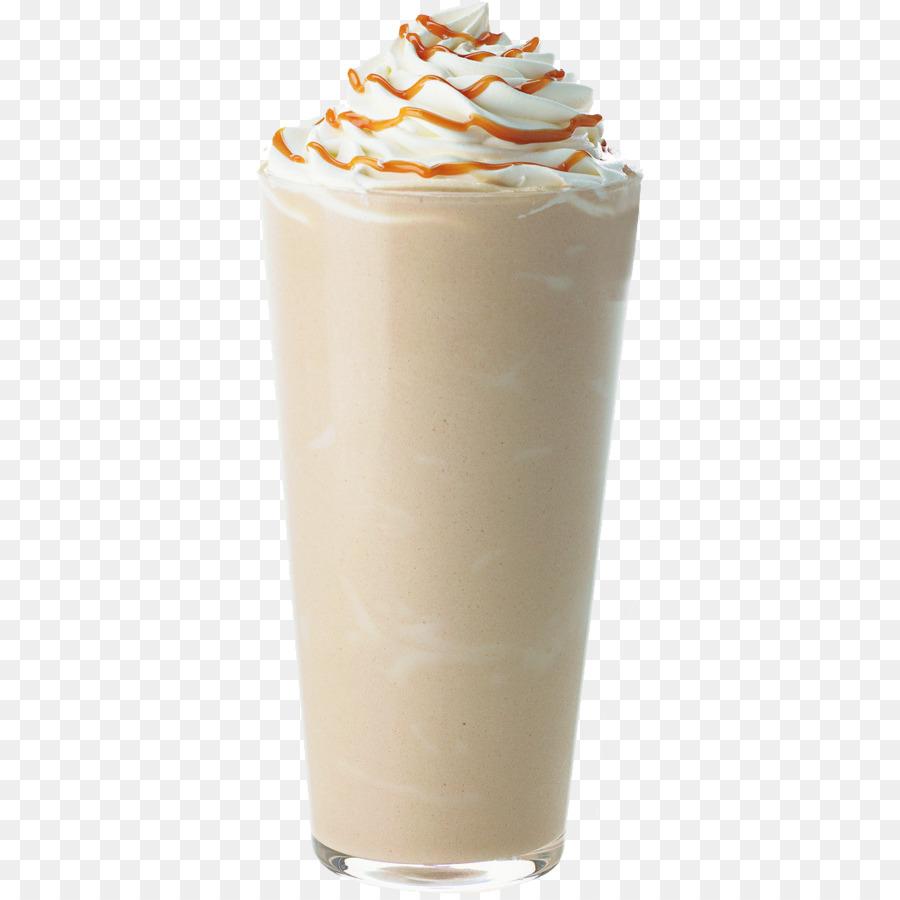 Milkshake Ice Cream Smoothie Health Shake A Vanilla