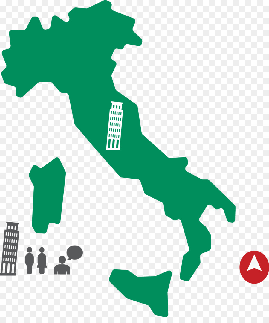 Italy On Map Of World.Globe Cartoon Png Download 1284 1514 Free Transparent Italy Png