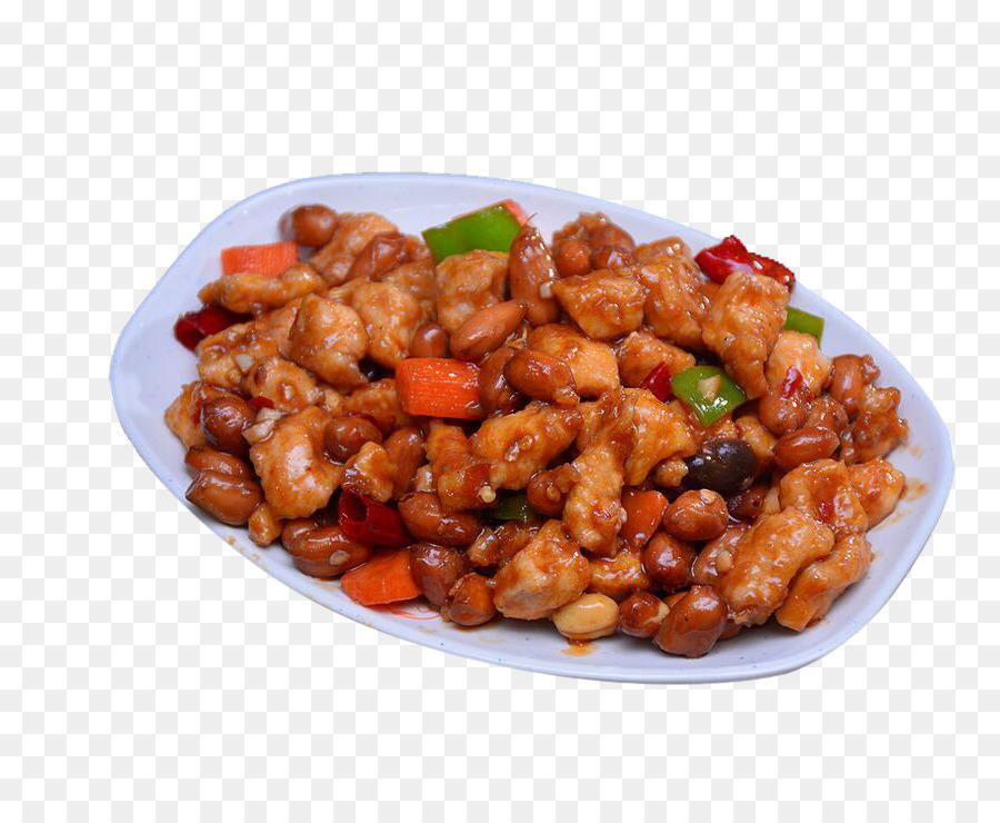 Kung pao chicken hot pot general tsos chicken kung pao chicken png kung pao chicken hot pot general tsos chicken kung pao chicken forumfinder Images