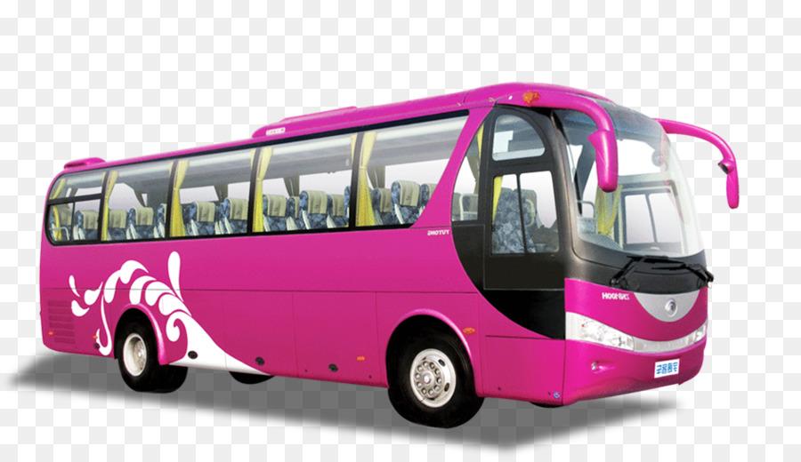 Zhengzhou Yutong Bus Co Ltd Kunshan Car Transport The