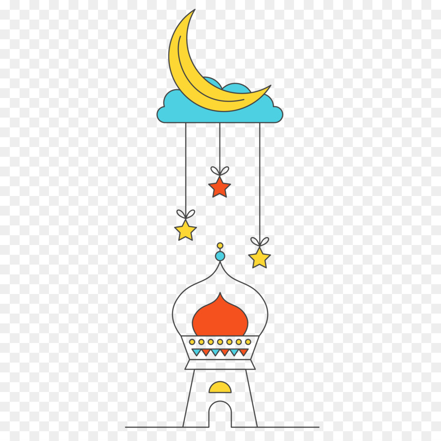 Drawing architecture color line drawing vector diagram islamic drawing architecture color line drawing vector diagram islamic new year decoration ccuart Choice Image