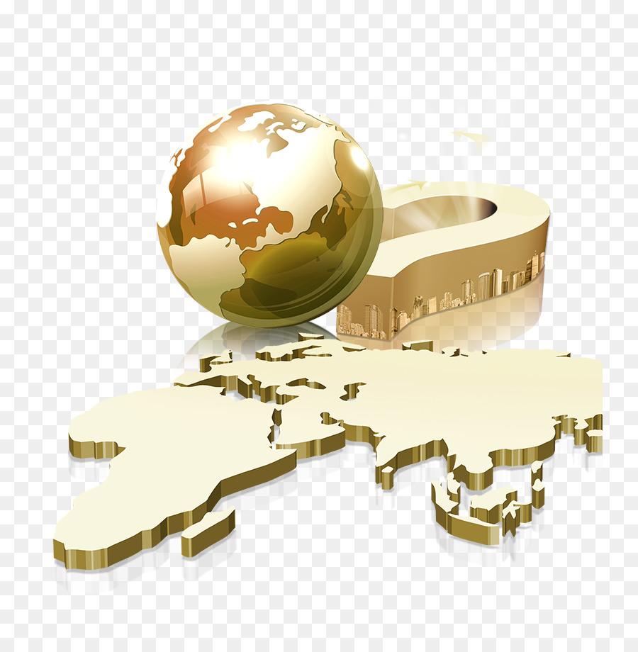 Uotsurijima senkaku islands world map globe gold world map png uotsurijima senkaku islands world map globe gold world map gumiabroncs Image collections