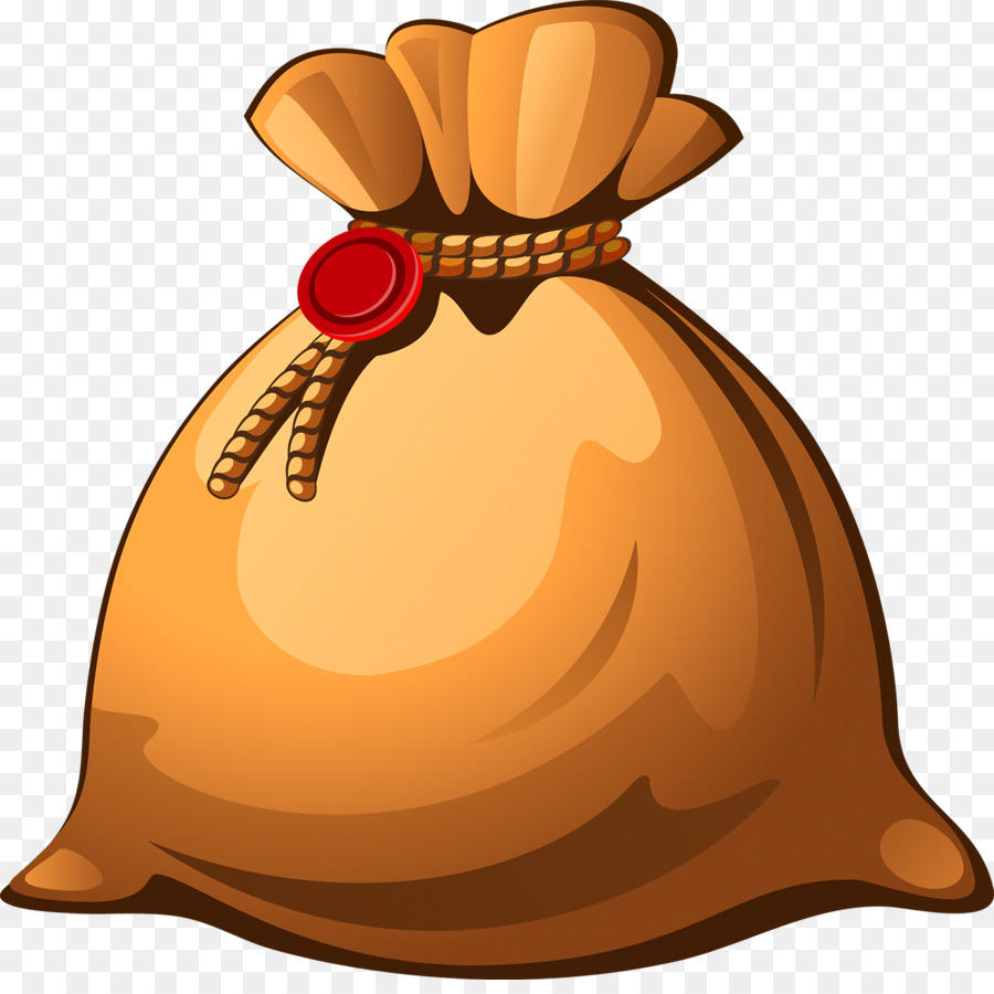 gunny sack money bag royalty free clip art purse png download rh kisspng com royalty free clipart free download royalty free clipart images