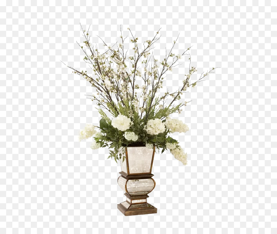 Floristry flowerpot vase plant green leaf white flower pots soft floristry flowerpot vase plant green leaf white flower pots soft suit accessories png mightylinksfo
