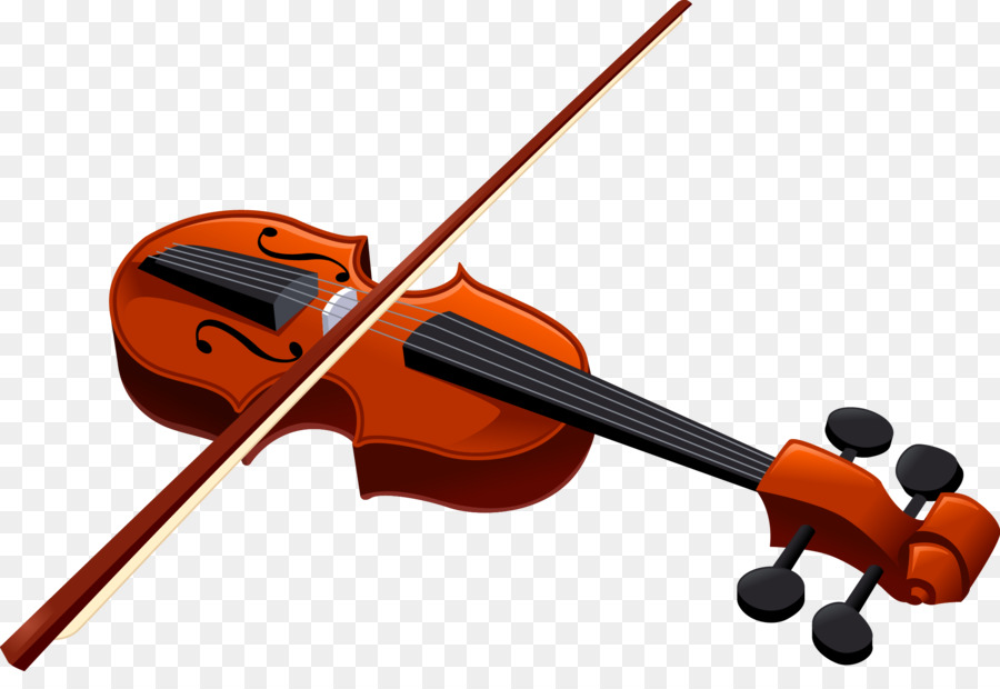 Cartoon Violin Images: Musical Instrument Cartoon Royalty-free Saxophone