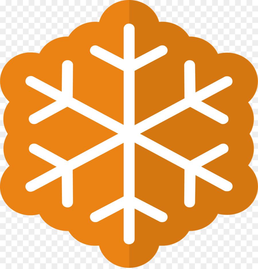 Air conditioning HVAC Refrigeration Ski School Central heating ...