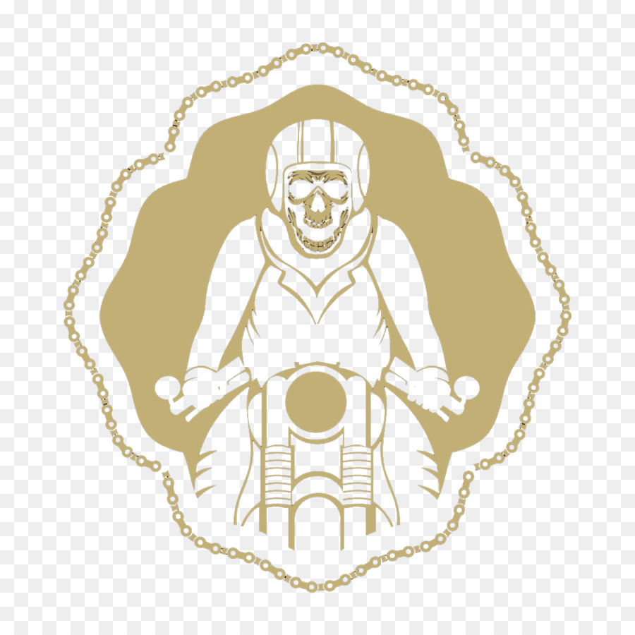 Png 1000 1000 Free Transparent Motorcycle Png