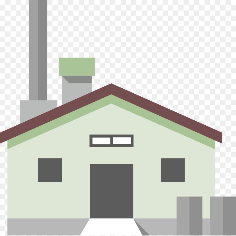 Plantilla Powerpoint De Microsoft Contaminación Icono Dibujos