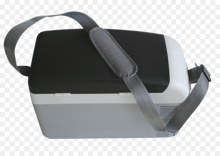 Kühlschrank Für Auto : Kühlboxen im test auto motor und sport