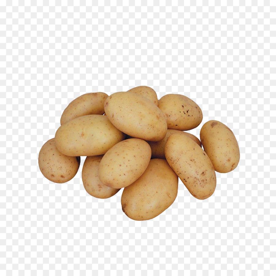 Patata Cebolla Piyaz El Oro De Yukón Papas Russet Burbank Patata