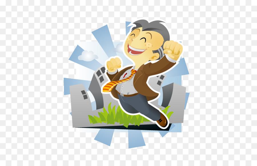 Job hunting wish greeting card sunshine villain png download 591 job hunting wish greeting card sunshine villain m4hsunfo