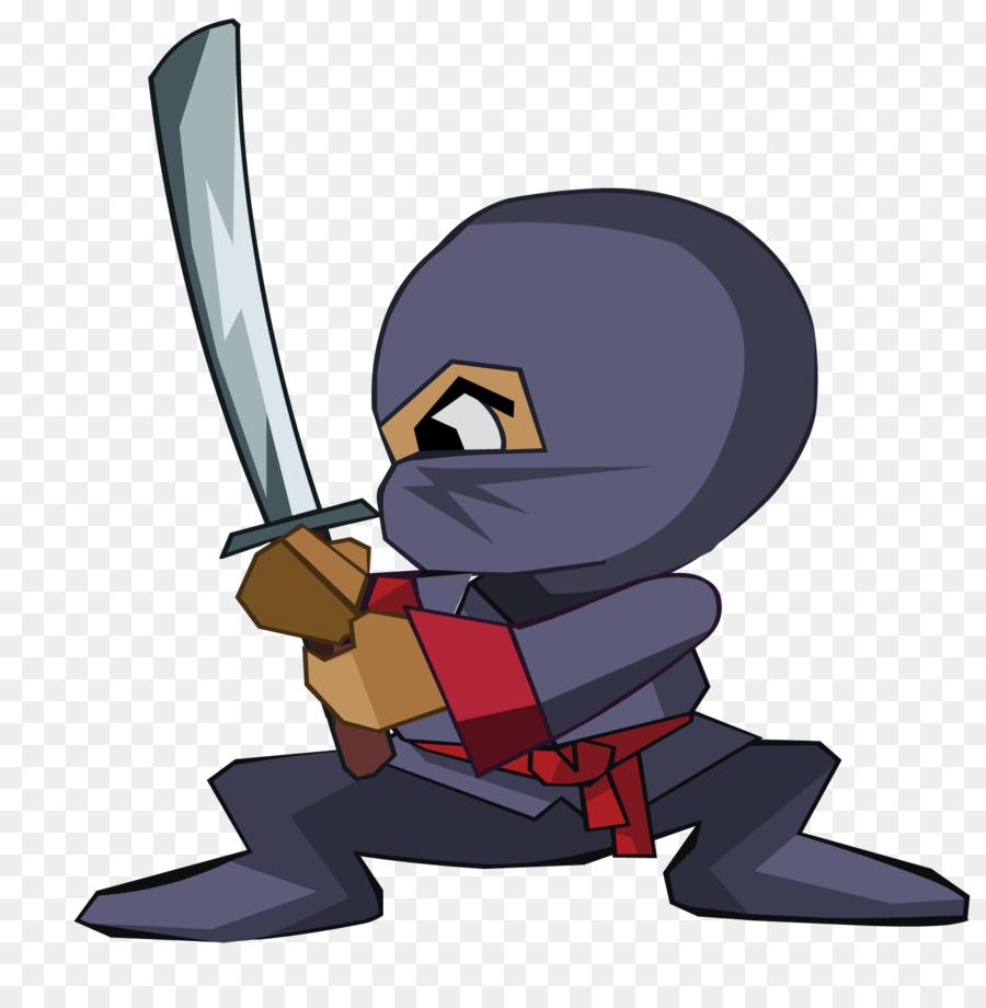 Image result for samurai cartoon