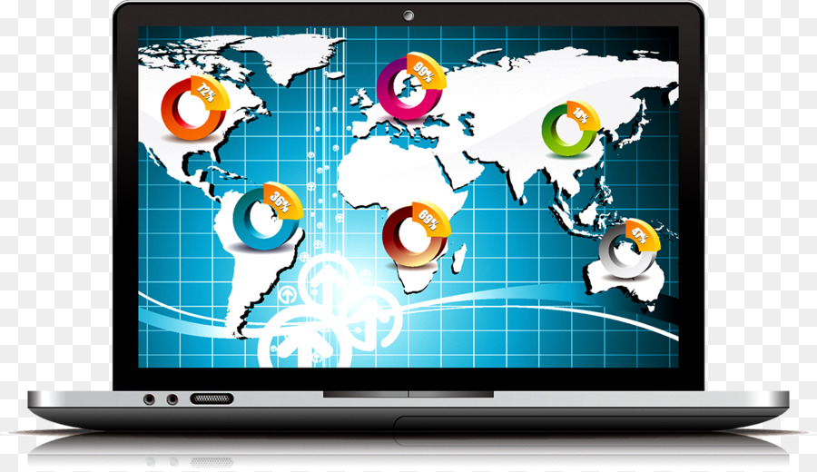 World map stock photography google maps laptop png download 1300 world map stock photography google maps laptop gumiabroncs Choice Image