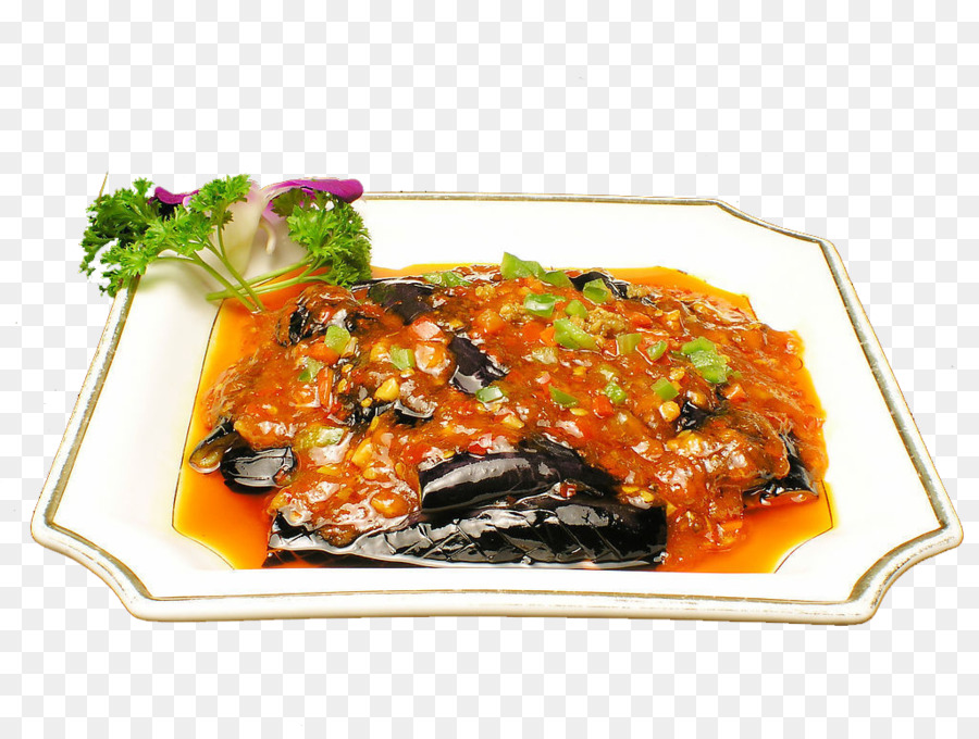 Chinese cuisine recipe dish food features eggplant png download chinese cuisine recipe dish food features eggplant forumfinder Image collections