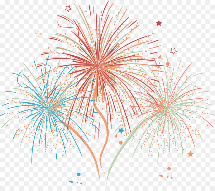 adobe fireworks vector fireworks png download 1604 1407 free rh kisspng com Fireworks Transparent Background Fireworks Clip Art