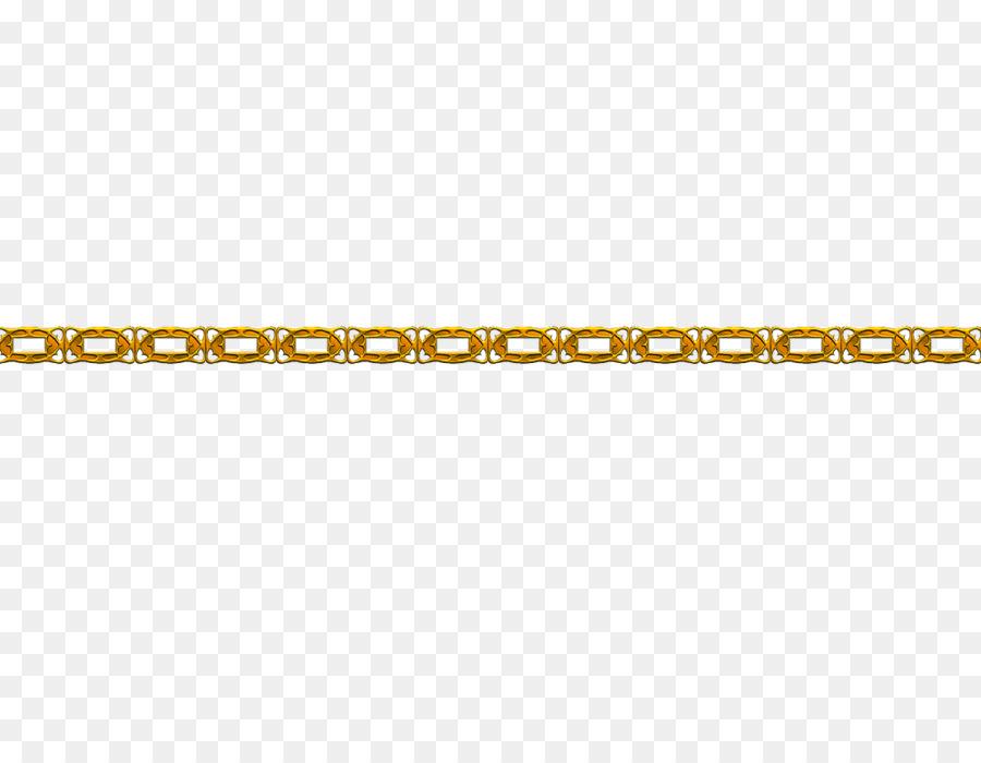 Material Modelo Amarillo - La textura de marco de oro 6 Formatos De ...