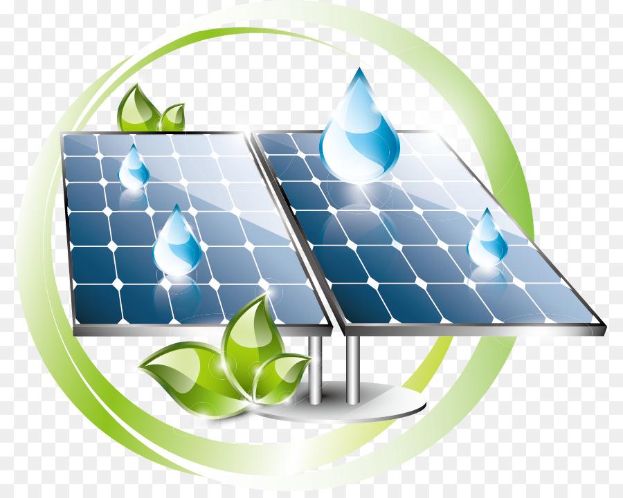 Solar Power Solar Panel Solar Energy Renewable Energy