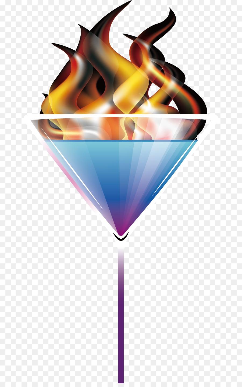 Cosmopolitan cocktail wallpaper  Cocktail garnish Martini Cosmopolitan Wine glass - Flame cocktail ...