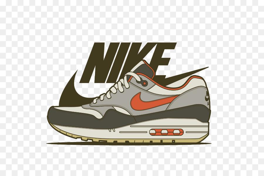 Nike Free Nike Air Max Air Jordan Sneakers - Flat Nike sneakers