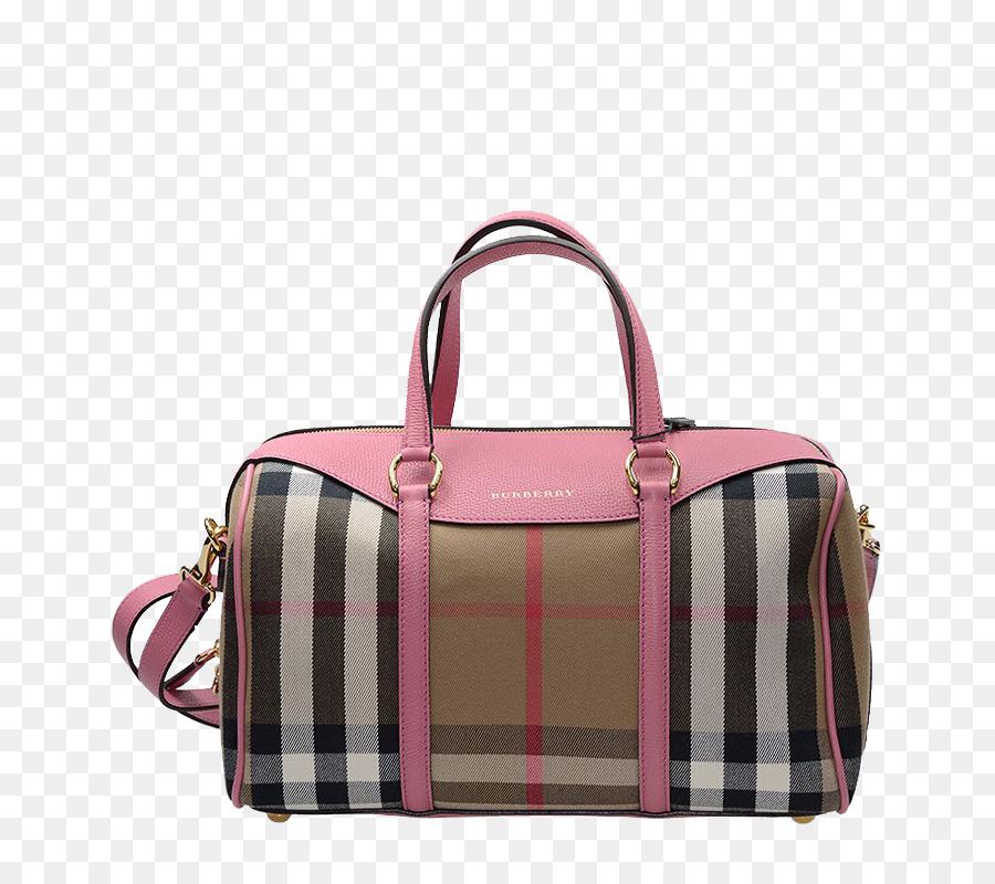 f9ad846b5cad Handbag Tartan Chanel Burberry - Women s plaid portable shoulder bag png  download - 800 800 - Free Transparent Handbag png Download.