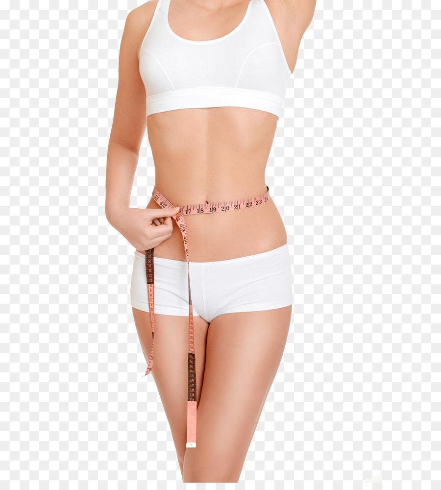 Cuerpo humano la pérdida de Peso Celulitis ejercicio Físico Abdomen ...