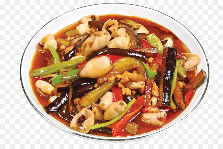 Kung pao chicken red curry seafood chinese cuisine recipe sea kung pao chicken red curry seafood chinese cuisine recipe sea rabbit chopped eggplant forumfinder Image collections