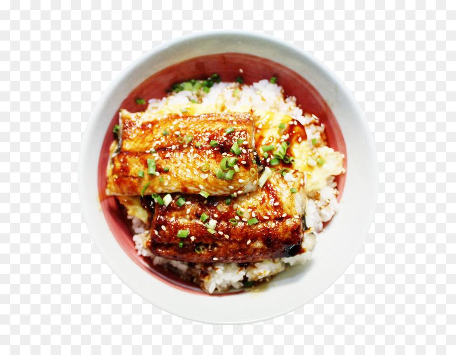 Turkish cuisine japanese cuisine vegetarian cuisine european cuisine turkish cuisine japanese cuisine vegetarian cuisine european cuisine gastronomy eel rice food overlooking forumfinder Gallery