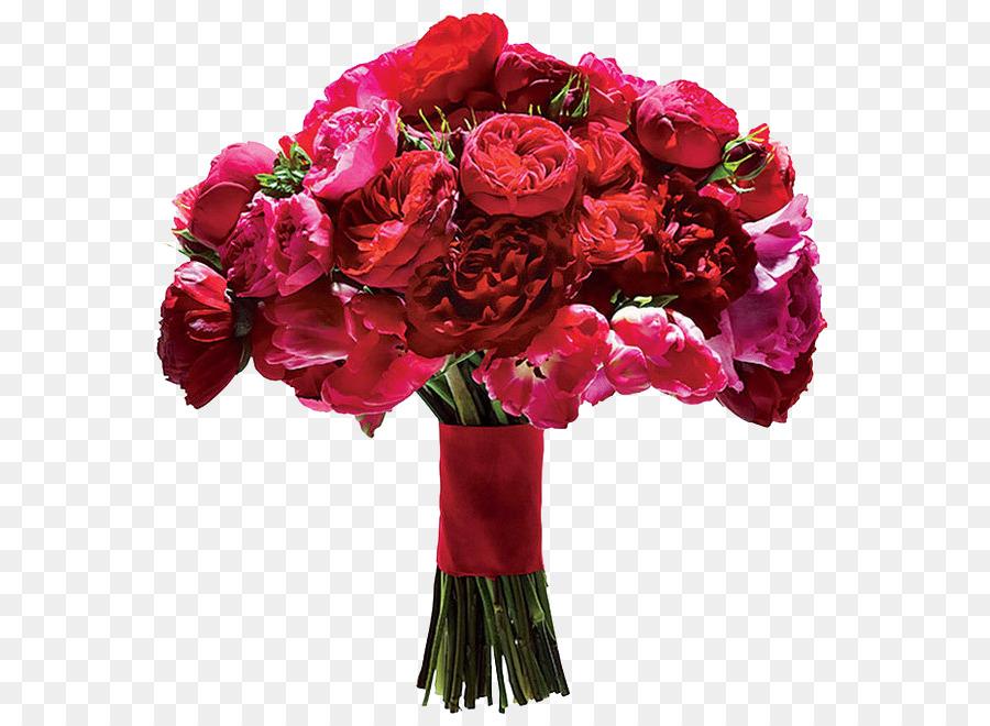 Bride flower bouquet wedding dress bride holding a bouquet of red bride flower bouquet wedding dress bride holding a bouquet of red flowers mightylinksfo