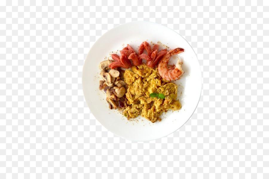 Fried rice ham spanish cuisine vegetarian cuisine crayfish ham png fried rice ham spanish cuisine vegetarian cuisine crayfish ham forumfinder Choice Image