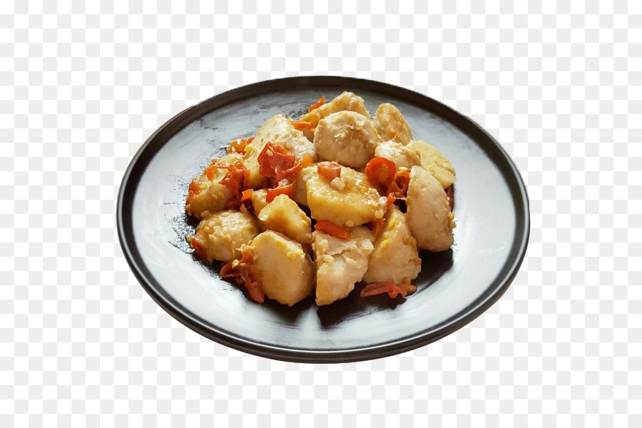 Kung pao chicken chinese cuisine side dish food deep frying kung kung pao chicken chinese cuisine side dish food deep frying kung pao chicken forumfinder Choice Image