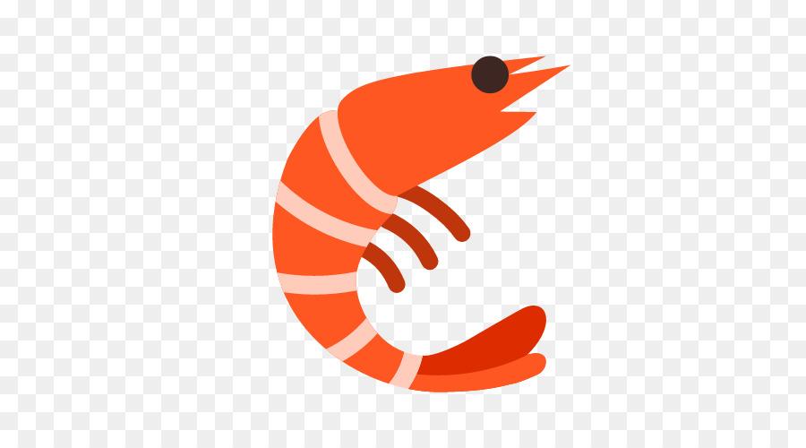 fish prawn icon lobster png download 500 500 free transparent rh kisspng com Shrimp Icon Shrimp Drawing