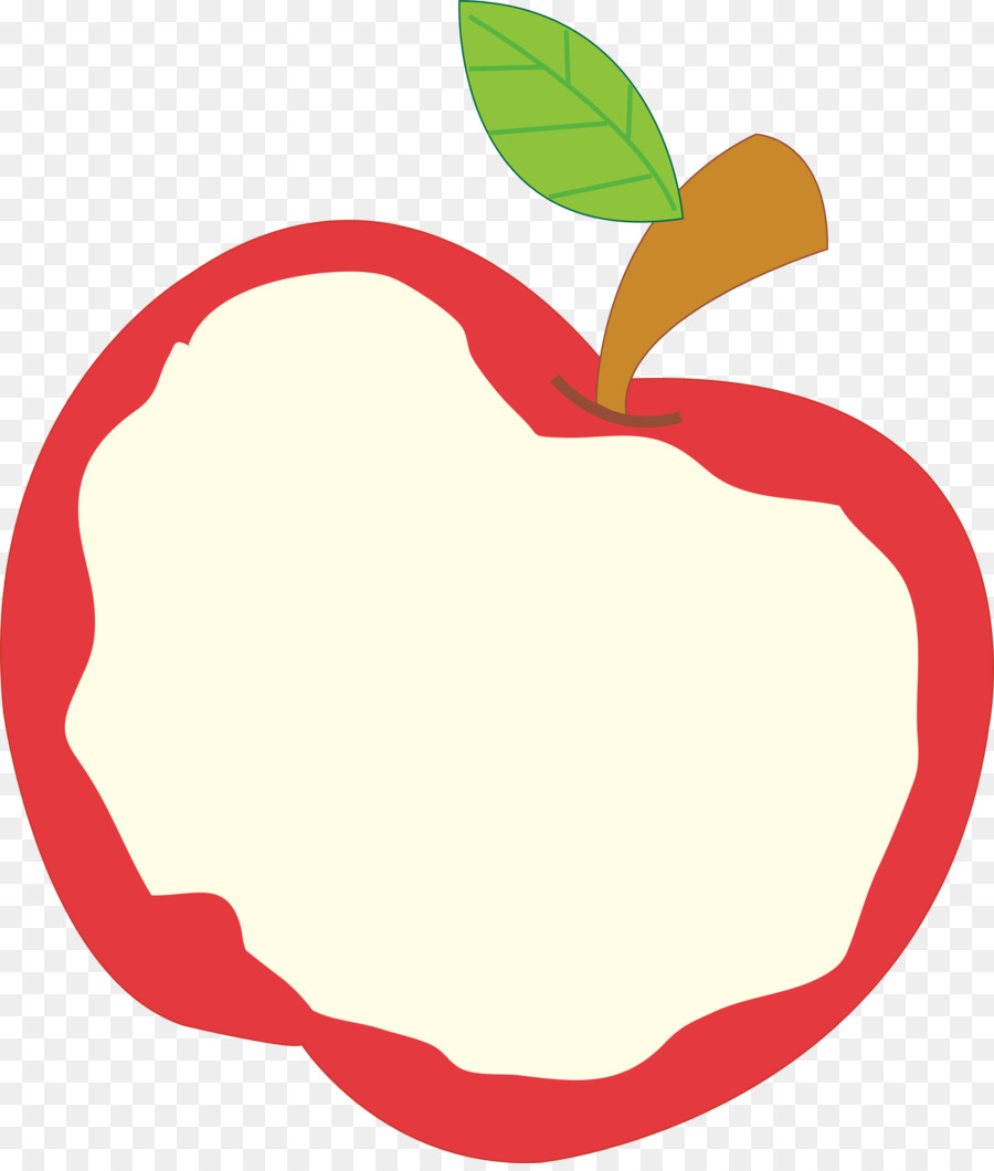 apple clip art cute apple border png download 10102 11824 free rh kisspng com apple border clip art free