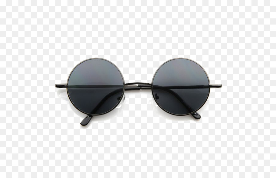 Amazon Com Sunglasses Vintage Clothing Eyewear Black Sunglasses