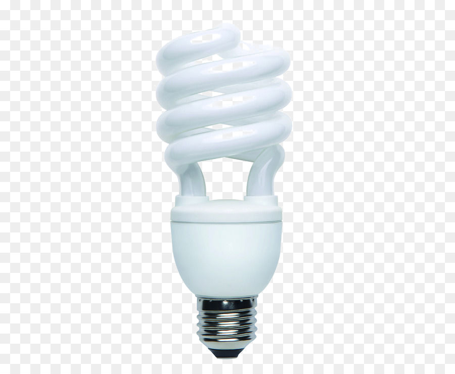 Incandescent light bulb Energy conservation - Energy-saving light ...